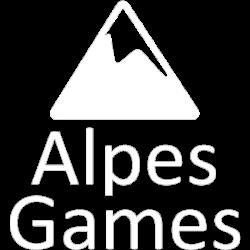 AlpesGames